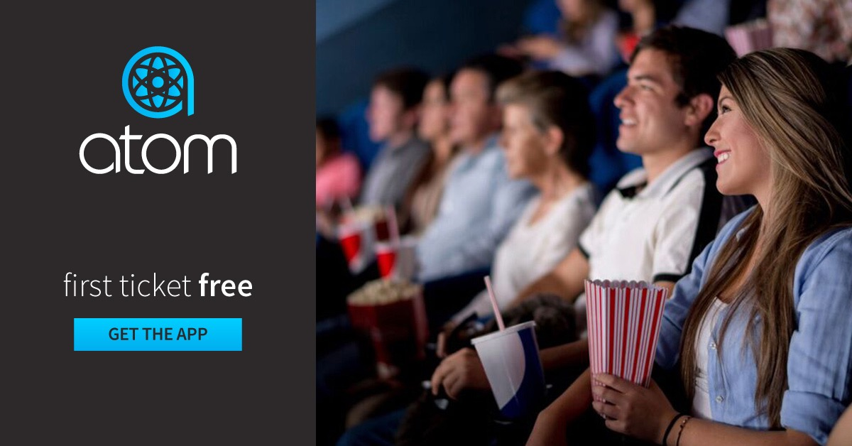 cinema movie apps for android